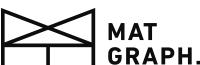 matgraph
